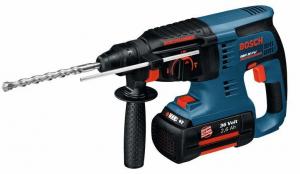 Bosch GBH 36 V-Li-p
